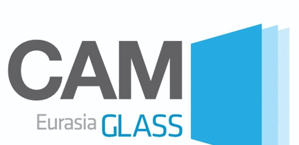 10. Internacionalni sajam EURASIA GLASS u Istanbulu