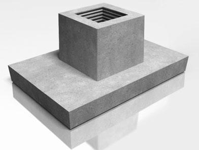Širbegović ispunio zahtjeve evropskih normi za betonske konstrukcije