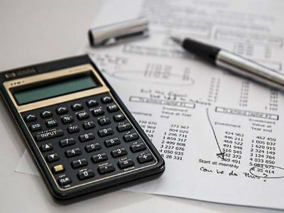Zapanjujući nalazi revizora o trošenju proračunskih sredstava