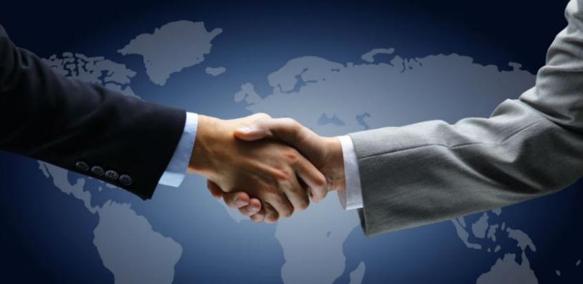 Sklopite nove kontakte s njemačkim kompanijama