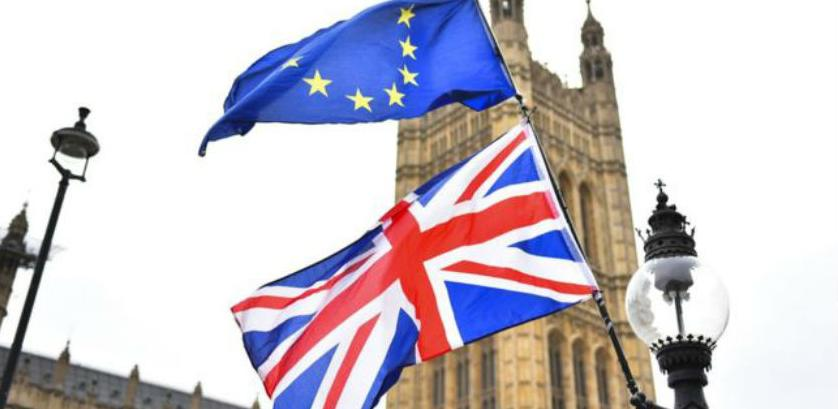 Na hiljade ljudi pokazalo interes za Brexit žurku u Holandiji