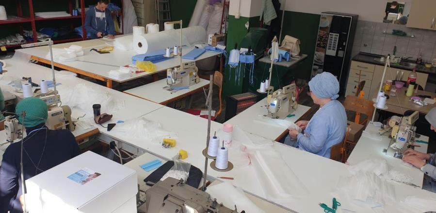 Objavljen poziv: Za održivost zaposlenosti osoba s invaliditetom 3,9 miliona KM