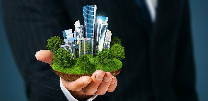 Maksimizirajte vrijednost vaše nekretnine sa Global BH