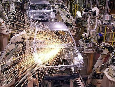 Metalna i elektro industrija RS-a: Nove investicije i nova radna mjesta