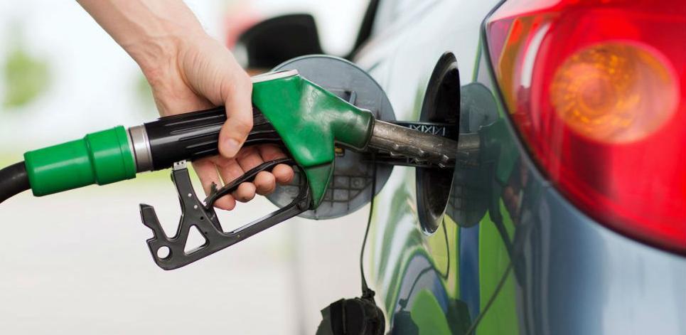 Evo zašto inspektori ne mogu dokazati bazna ulja u gorivu