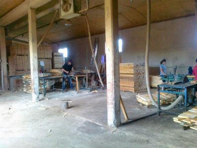 Kozarska Dubica nudi popust za investitore koji pokreću proizvodne pogone