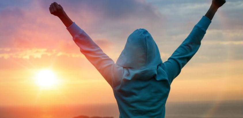 7 životnih vještina koje povećavaju šanse za uspjeh