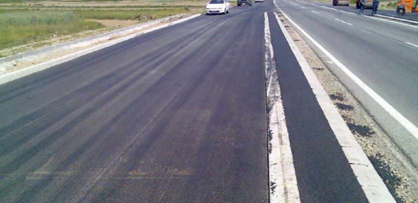 Autoceste FBIH se zadužuju za još jednu dionicu na Koridoru Vc