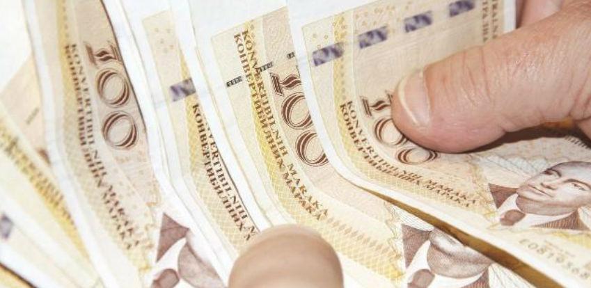 Vlada FBiH odobrila 18 miliona KM pomoći za općine i kantone