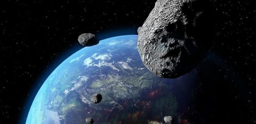 NASA će raketirati asteroid da testira odbranu Zemlje