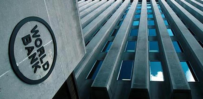 Svjetska banka priznala: Brojne države prevarile indeks lakoće poslovanja