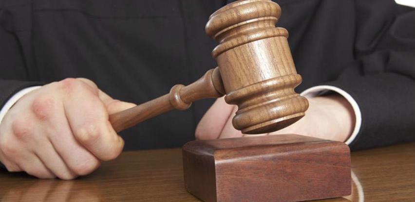 Trebinje dobilo spor protiv Bobar banke vrijedan 4,62 miliona KM
