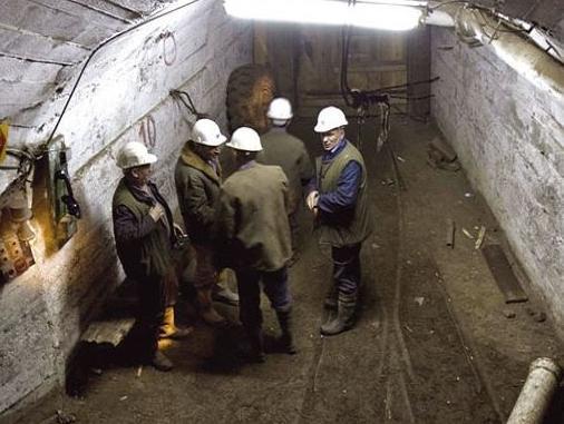 Investicija od 10 miliona dolara: Rudnik olova otvara 250 radnih mjesta