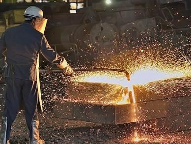 Zajednička tvrtka Mitsubishi Heavy Industries i Siemensa počinje s radom