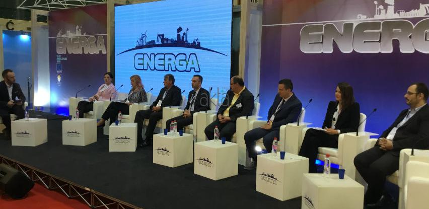 Obnovljivi izvori energije moraju biti dostupniji građanima