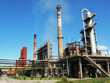 """GIKIL dobio certifikat ISO 140001:2004 za fabriku """"Energana"""""""