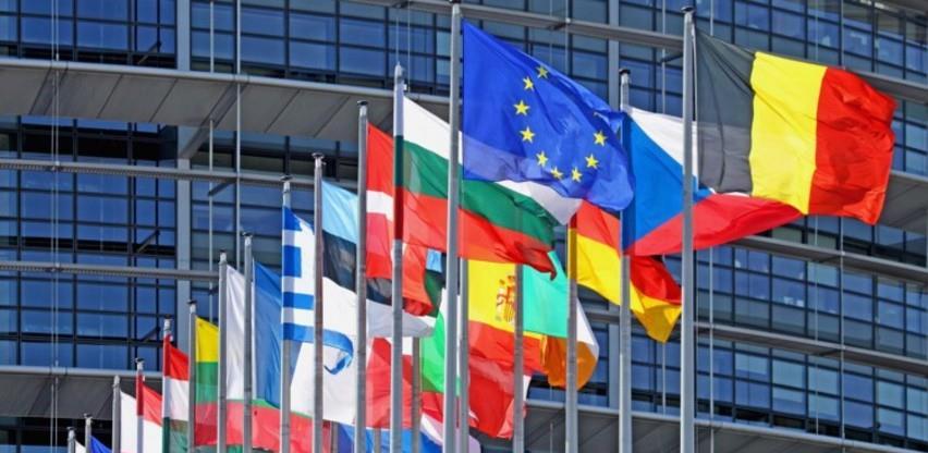 Evropski parlamentarci odbijaju prihvatiti sporazum o dugoročnom budžetu EU
