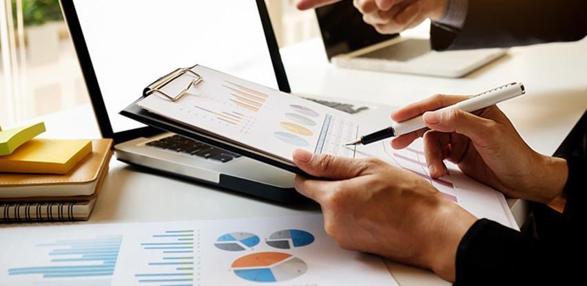 Webinar: Primjena novog pravilnika o porezu na dohodak