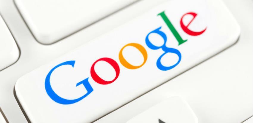 Tehnološki div konkurencija bankama: Google ulazi u bankarstvo