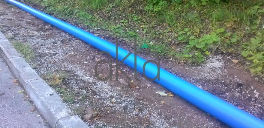 Ubrzo voda za vještačko osnježavanje staza: Na Bjelašnici se gradi vodovod