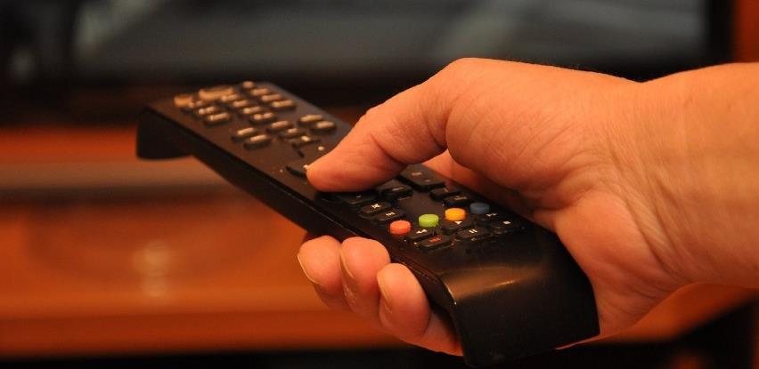 Predstavnici elektronskih medija traže povlašteno obračunavanje poreza