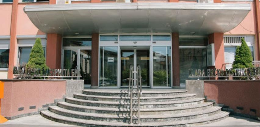 Objavljena lista korisnika za sanaciju šteta u gospodarskim subjektima u Brčkom