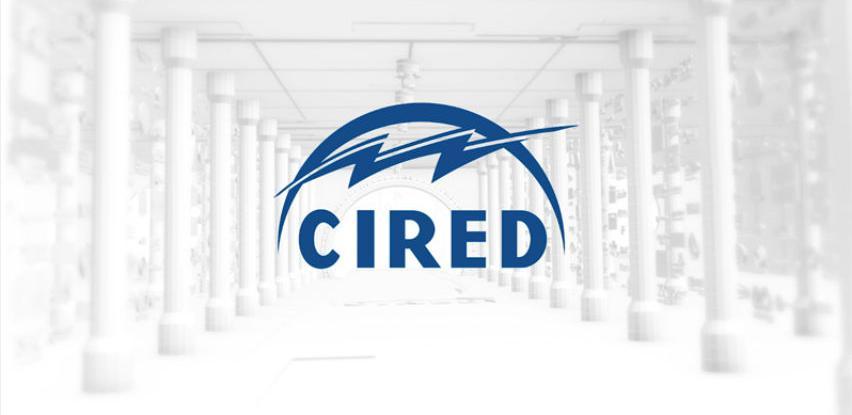 BiH primljena u CIRED, vodeću međunarodnu organizaciju u elektrodistribuciji