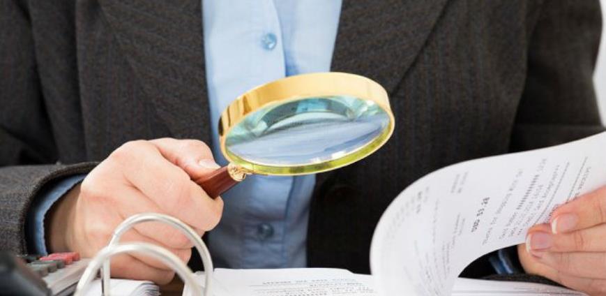 Revizori izdali 14 negativnih mišljenja institucijama u FBiH