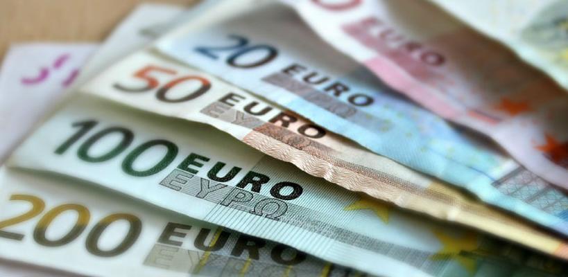BiH dobila na raspolaganje 74,6 miliona eura od MMF-a