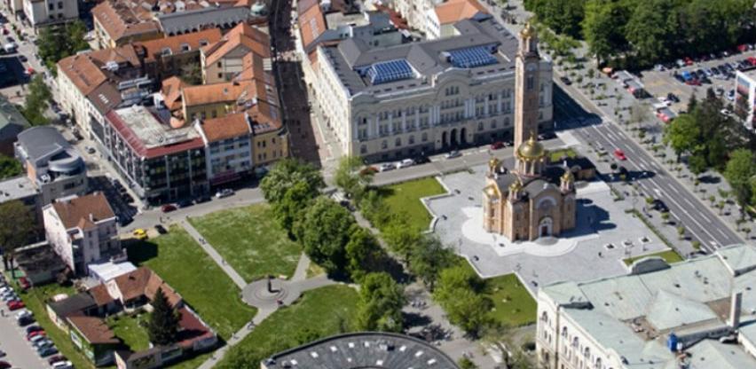 Banja Luka na Indenpendentovoj listi za najbolja putovanja