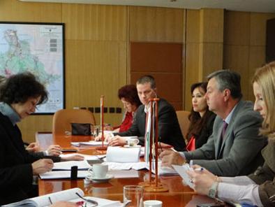 U ZDK uspješno proveden projekat poboljšanja poslovnog okruženja