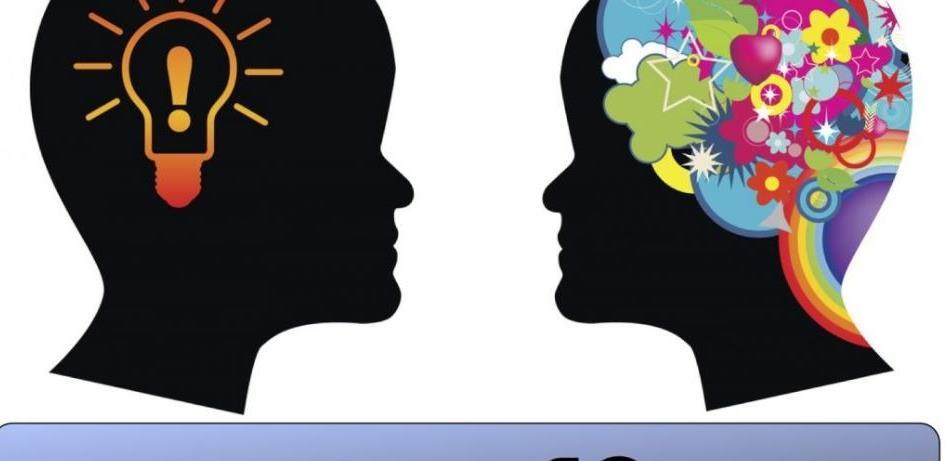Poziv na webinar: Emocionalna inteligencija