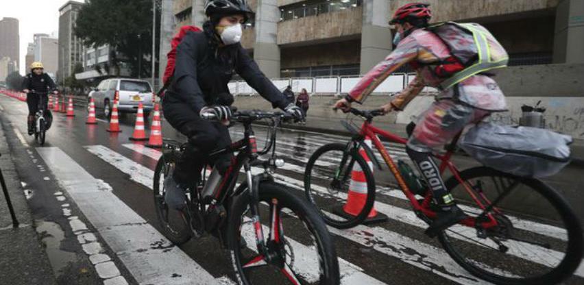 Talijani će dobiti 500 eura subvencije za kupovinu bicikla