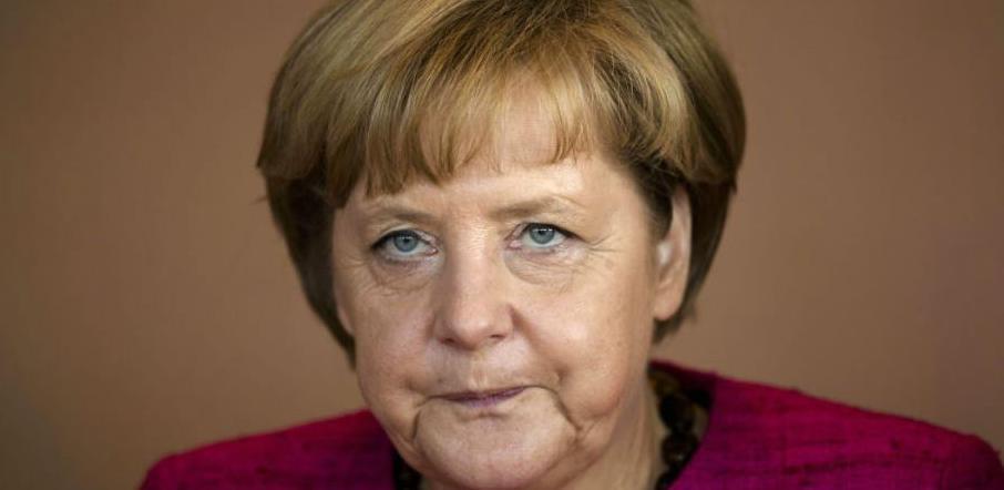 Merkel će svog najvećeg kritičara postaviti za ministra u vladi