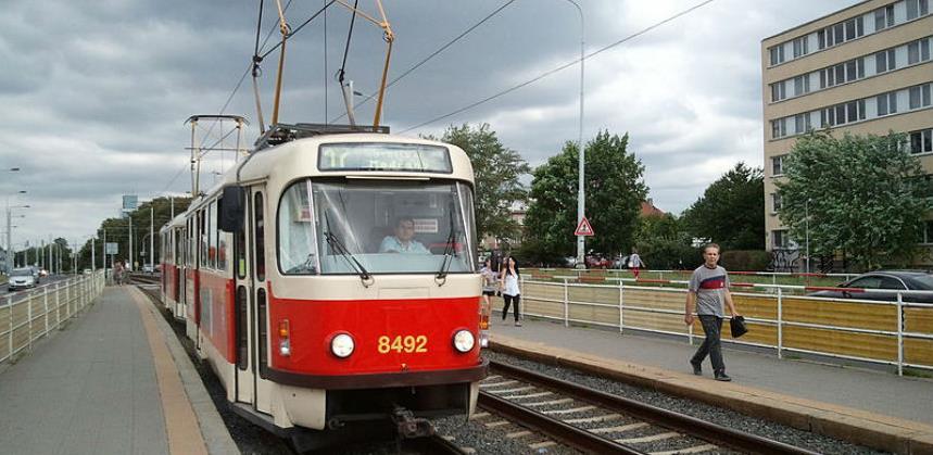 U junu tender: Sarajevo će konačno dobiti nove tramvaje