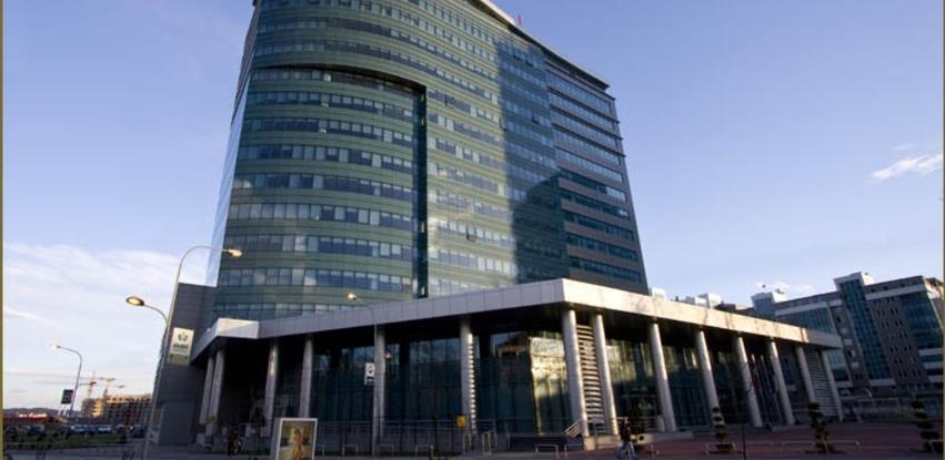 Poreska uprava RS: Omogućeno elektronsko podnošenje Zahtjeva za status malog preduzetnika