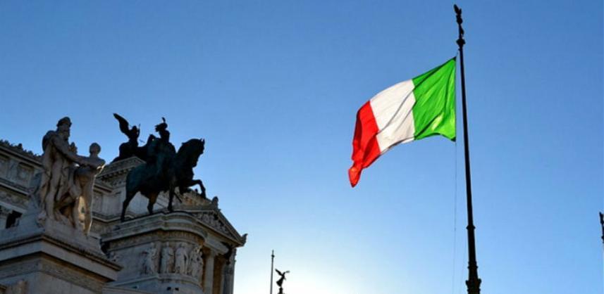 Italijani prvi u EU priznali: Želimo Ruse