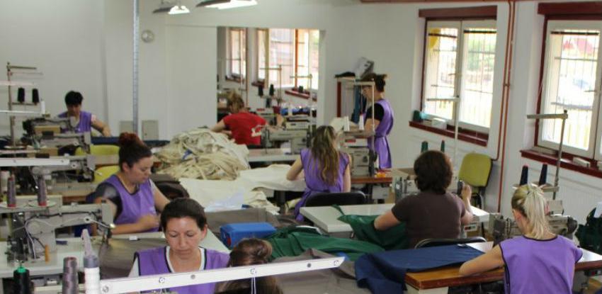 Tekstilna industrija u Rogatici na stazama stare slave