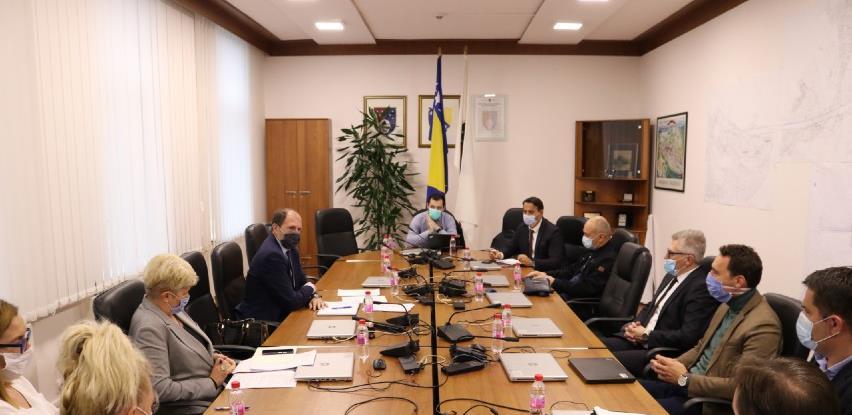 Prezentirana rješenja za stvaranje inkluzivnog tržišta rada na zapadnom Balkanu