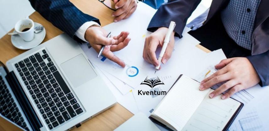 Praksa i uvođenje sistema finansijskog upravljanja i kontrole - FUK