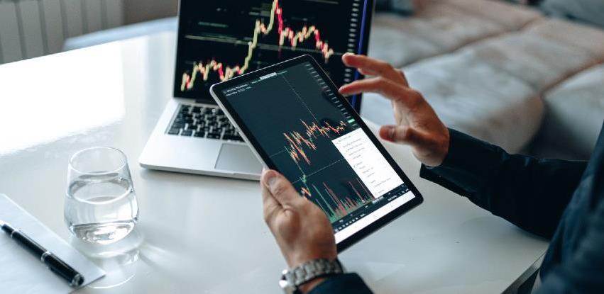 Wall Street porastao nakon tri dana pada