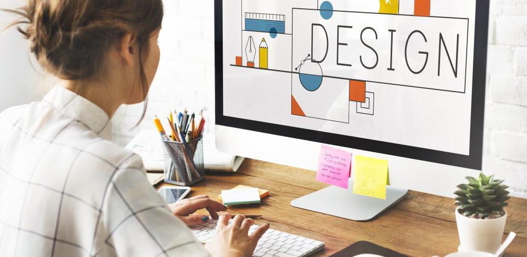 Obuka za grafičko dizajniranje