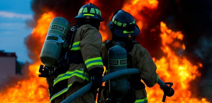 Vatra prošle godine odnijela 14 života u RS i 10,5 miliona maraka