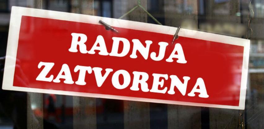 """STBiH pokreće prvi virtuelni protest """"Slobodni za praznike!"""""""