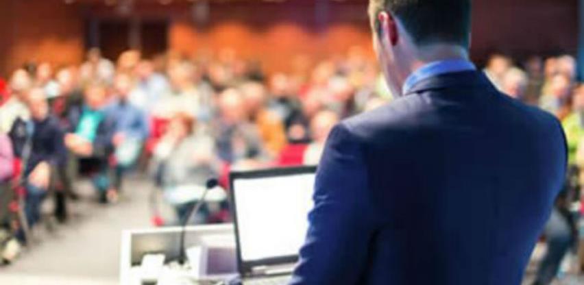 Investicije i automobilska industrija u fokusu IV Poslovnog foruma PKFBiH