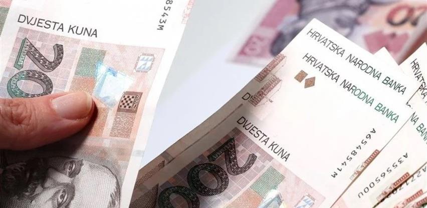 Hrvatski poslodavci: Pad BDP-a ostaviće teške posljedice