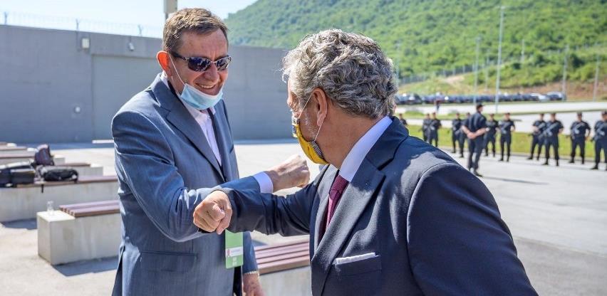 Za most na Savi kod Svilaja zainteresovana i EU