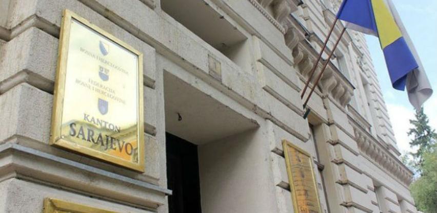 Informacija sa uputama: Kako kupiti obveznice Kantona Sarajevo