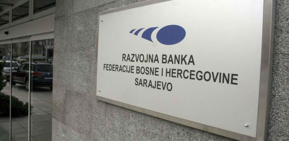 Igor Živko i Adisa Arapović imenovani u Nadzorni odbor Razvojne banke
