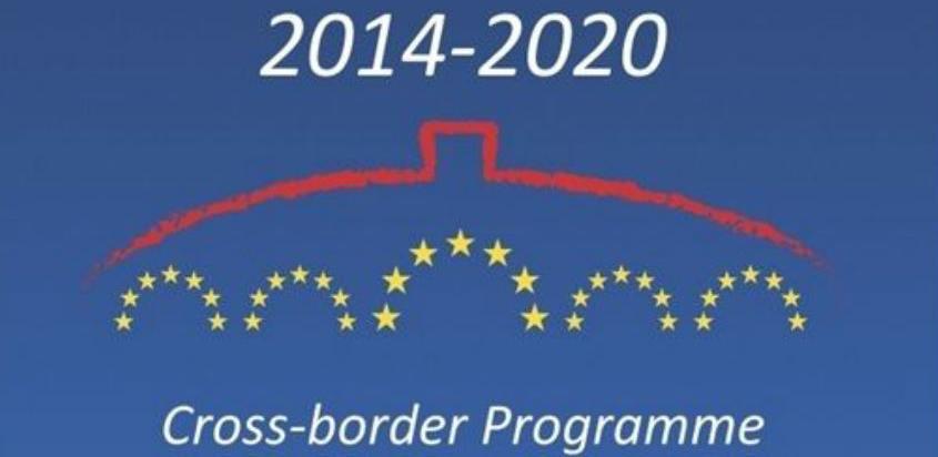 Otvoren poziv za u okviru IPA Programa prekogranične saradnje Srbija - BiH